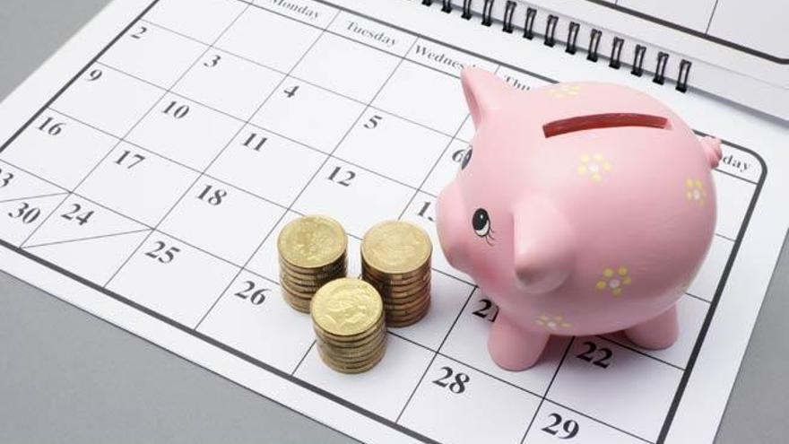 Las deducciones fiscales pueden ser un aliciente para atraer inversiones a la Región