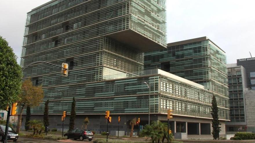 Urbanismo convoca las oposiciones para cubrir 41 plazas de funcionario