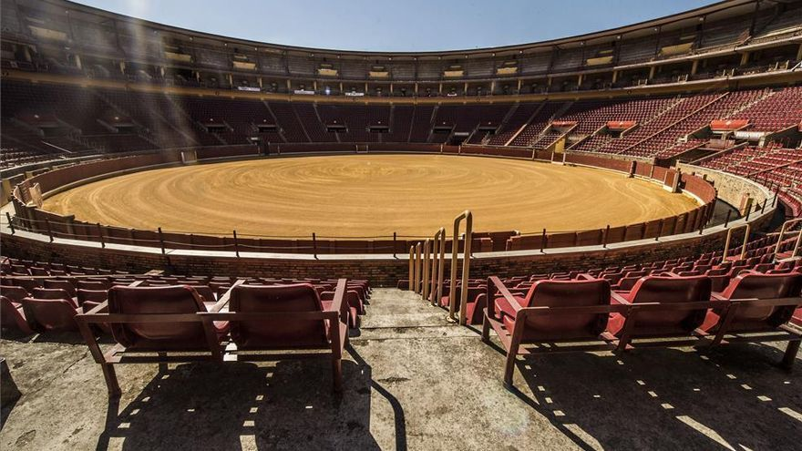 Pacma exige la cancelación de la Feria Taurina de Córdoba