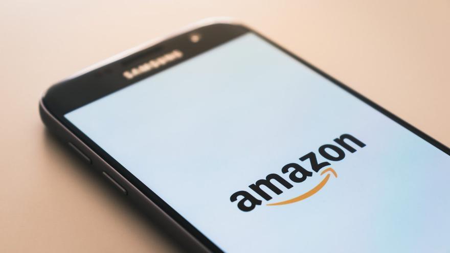 ¿Cuándo es el Amazon Prime Day 2021?
