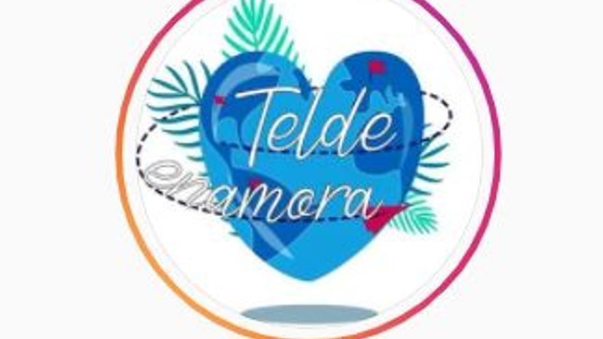 La página web 'Teldenamora' recauda fondos para La Palma  con un sorteo