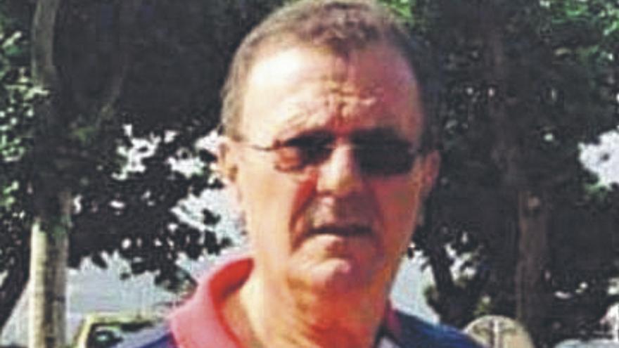 Fallece Pepe Delgado, quien fue concejal de Vivienda por ICAN