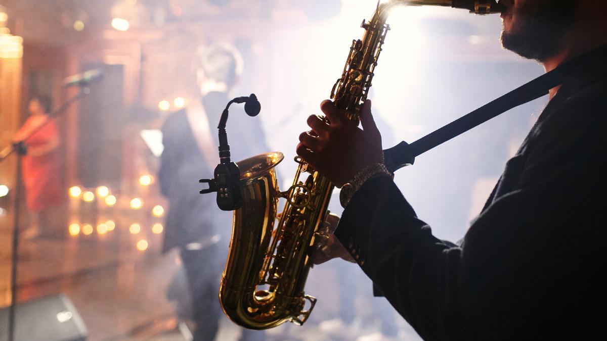 Consulta los conciertos gratuitos en la provincia de Alicante