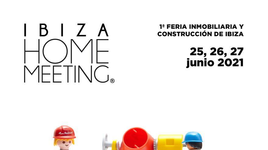 Ibiza Home Meeting: ¡Ha llegado el momento de la verdad!