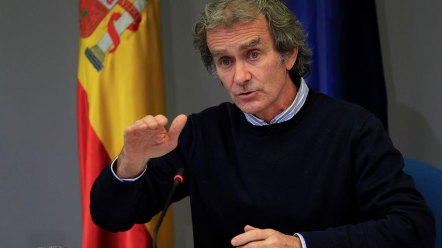 ÚLTIMA HORA | Coronavirus en Valencia, toque de queda, nuevas restricciones y confinamiento: Los nuevos casos se desbordan en los municipios