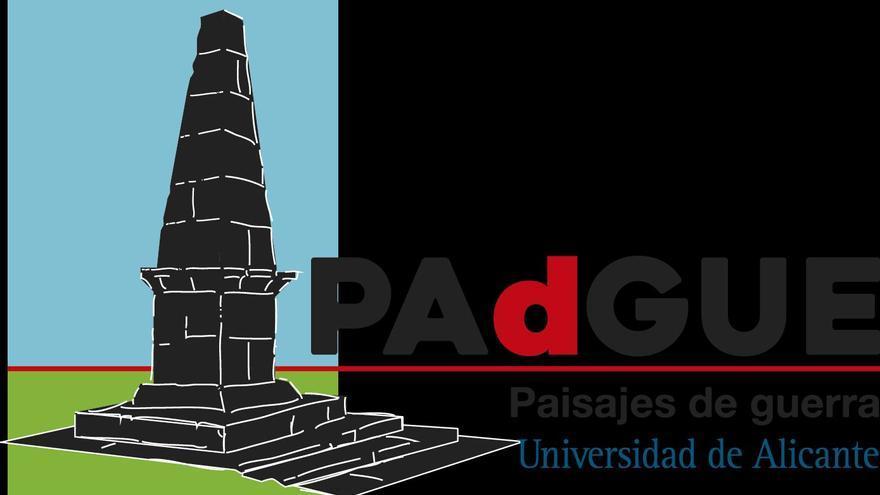 La UA diseña una app gratuita para hacer turismo con lugares de la Guerra de la Independencia