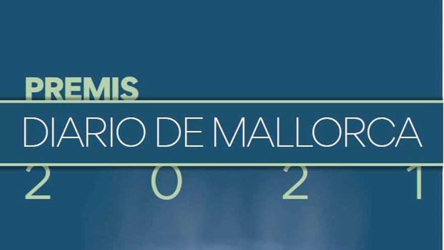 Toda la información de los Premis Diario de Mallorca 2021