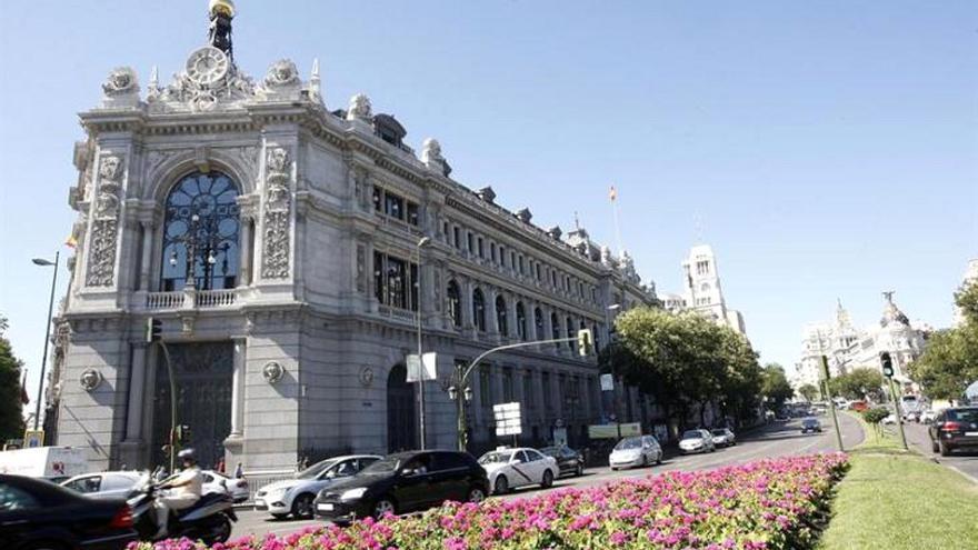 La deuda pública española bate un nuevo récord alcanzando los 1,36 billones de euros en febrero