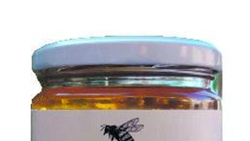 Dionís a taula | Amb l'apicultura com a professió