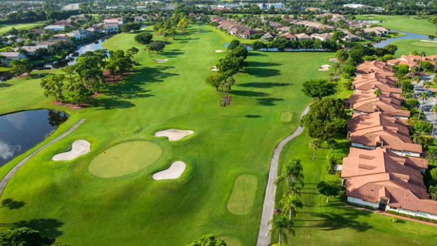 Hoteles de lujo convertidos en paraísos del deporte