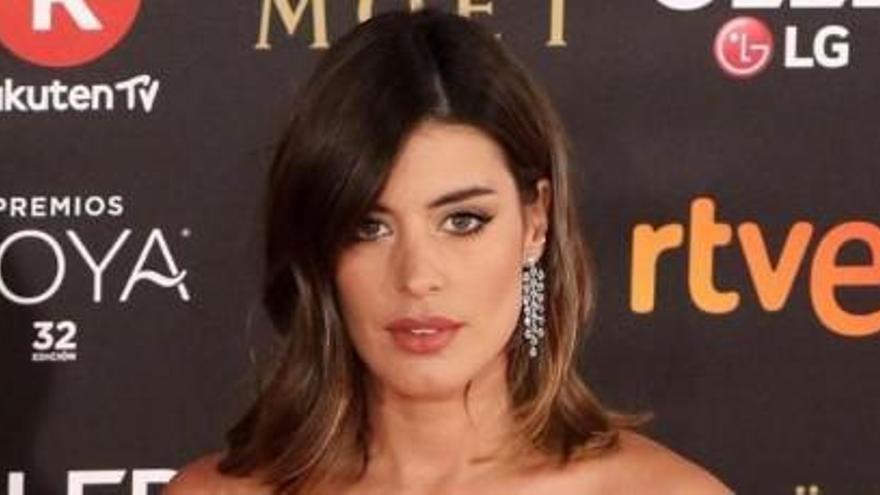 """Dos asturianos se cuelan en la lista de los """"influencers"""" más importantes de España"""
