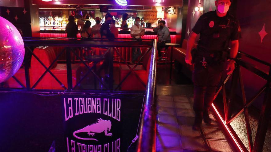 Reapertura de las discotecas en Galicia: estas son las exigencias en la prueba piloto