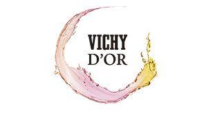 Logo Vichy D'Or