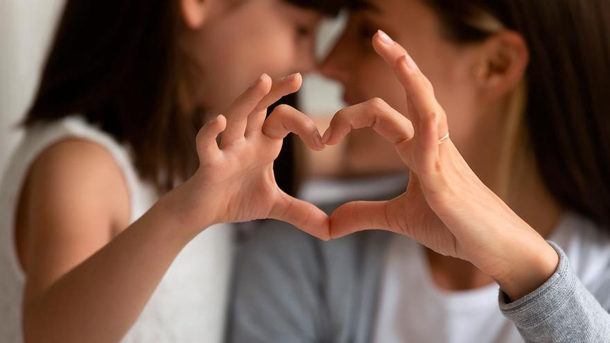 P&G presenta 21 proyectos para acelerar su impacto positivo en España en el marco de su programa global Lead with Love