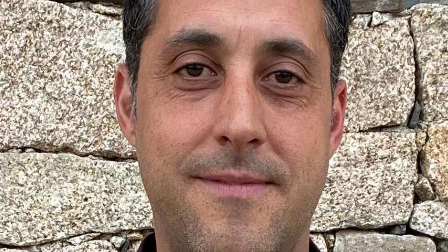 """El PP defiende el nombramiento de """"alcaldes de barrio"""" en Fonfría"""