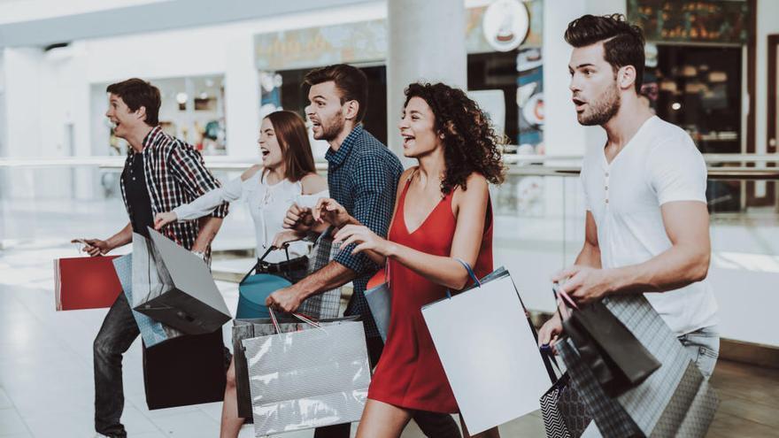 Black Friday 2020: las mejores ofertas de Amazon