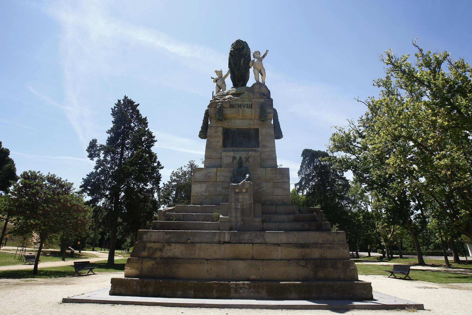 MONUMENTO HISPANO-FRANCES.jpg