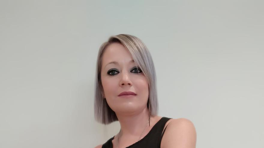 María Pomares, nueva Redactora Jefa de Política y Economía de INFORMACIÓN