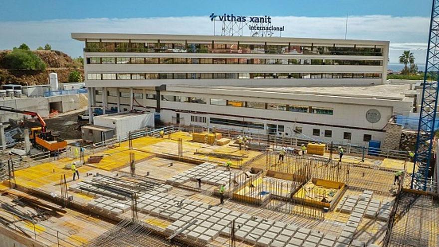 Málaga, una inversión de futuro