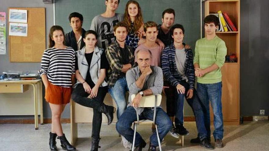 L'escola de tardor Carme Miquel de València aborda el paper de la filosofia a les aules