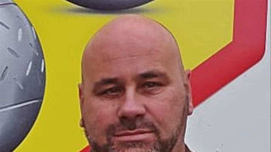 Toni Server seguirá al frente de la petanca en Balears