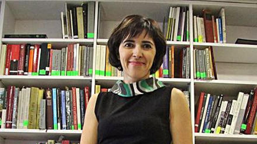 Ana Diéguez-Rodríguez analiza la obra del maestro Anton van Dyck
