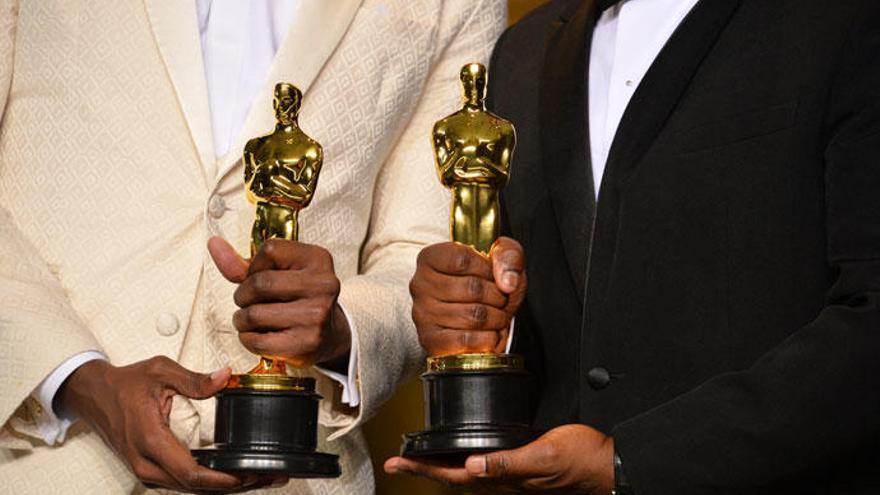 ¿Quiénes son los ganadores de los Premios Oscars 2019?