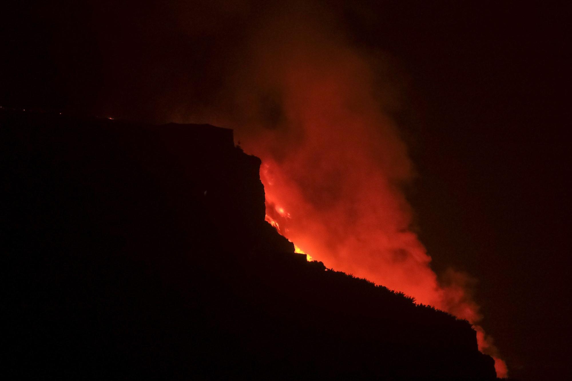 volcan-mar-2f.jpg