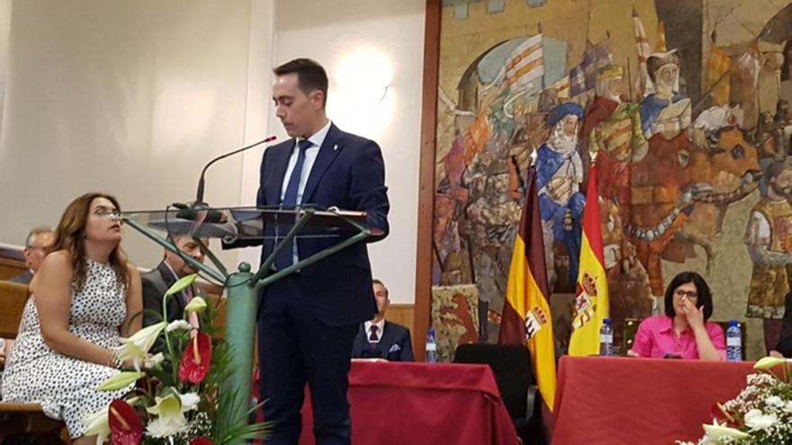 """Huerga: """"No la apoyo pero comprendo lo que ha ocurrido en León"""""""