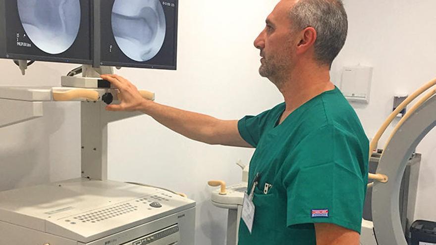 La Medicina Regenerativa como alternativa a la cirugía en el tratamiento de la artrosis y los dolores articulares