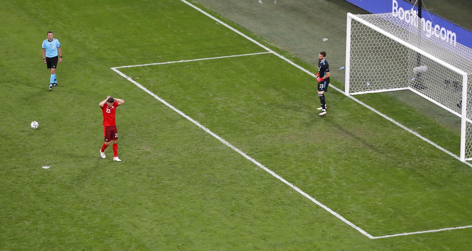 penalti-5.jpg