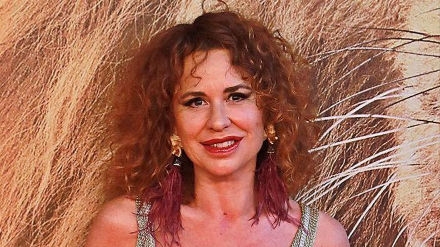 "Vicky Larraz sobre Marta Sánchez: ""No nos soportábamos"""
