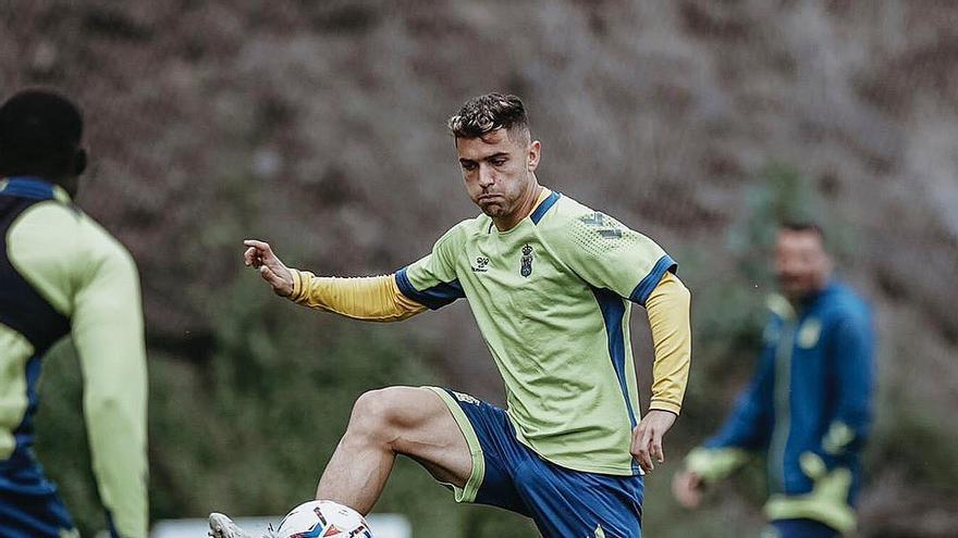 El Hércules ficha al centrocampista Pau Miguélez