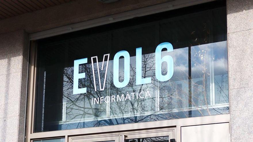 Evol6: El millor «software» de gestió a Figueres