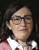 Jerónima Bonafé Ramis