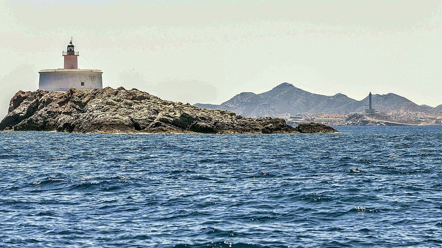 Europa pone sus ojos en la pesca ilegal en Cabo de Palos