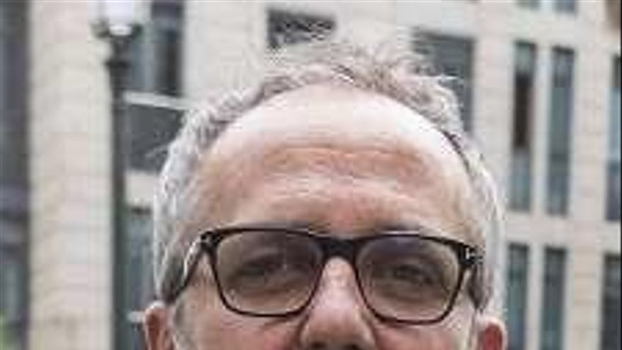 Antonio Durán 'Morris', premio Cineuropa 2018