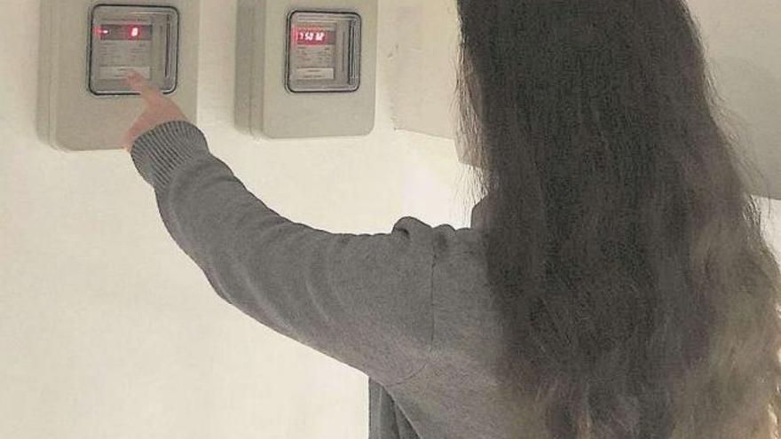 Telefonía y electricidad copan las quejas de los vila-realenses
