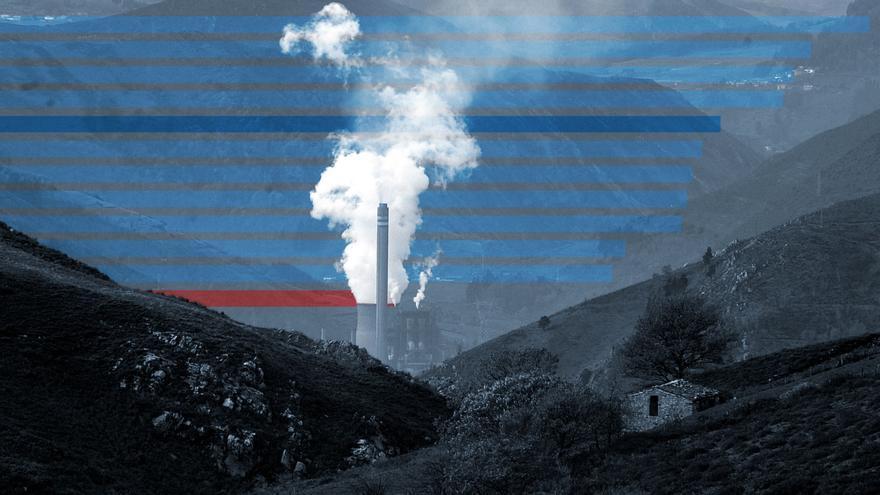 Los asturianos son los que más dudan de que la tecnología resuelva la transición energética