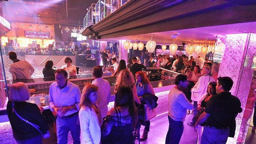 Balearen-Regierung will Diskotheken um den 17. Juli herum öffnen