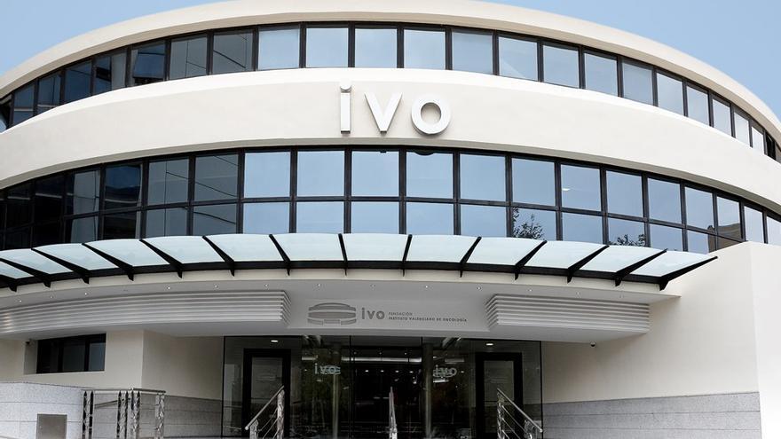 El IVO, entre los 50 mejores hospitales oncológicos del mundo para la revista Newsweek