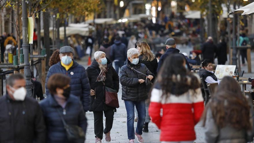 La Generalitat crea l'oficina del pla pilot per implementar la Renda Bàsica Universal