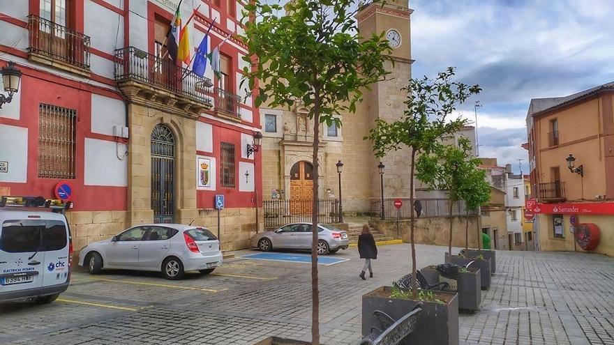 El Ayuntamiento de Torrejoncillo cierra el presupuesto municipal 2020 con un superávit de 180.000 euros