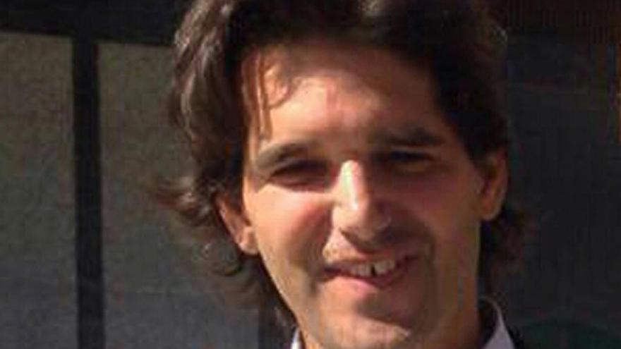 La Policía Nacional condecora a Ignacio Echeverría
