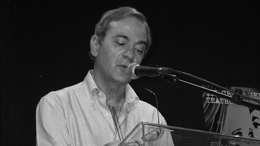 Cehegín recuperará los Premios Literarios 'Fernando Gil Tudela' y 'Salvador García Jiménez'