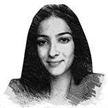 Carolina Collado Marrero