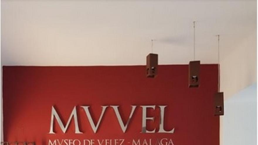 Museo de la Ciudad (MVVEL)