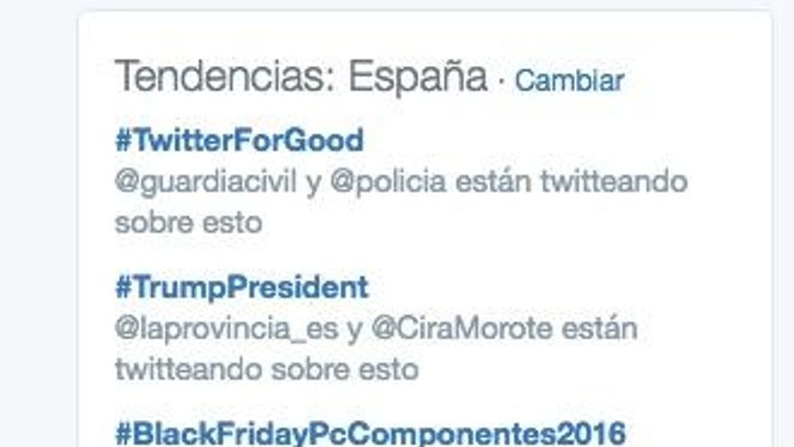 Los canarios lamentan la muerte de Juan Carlos Alemán