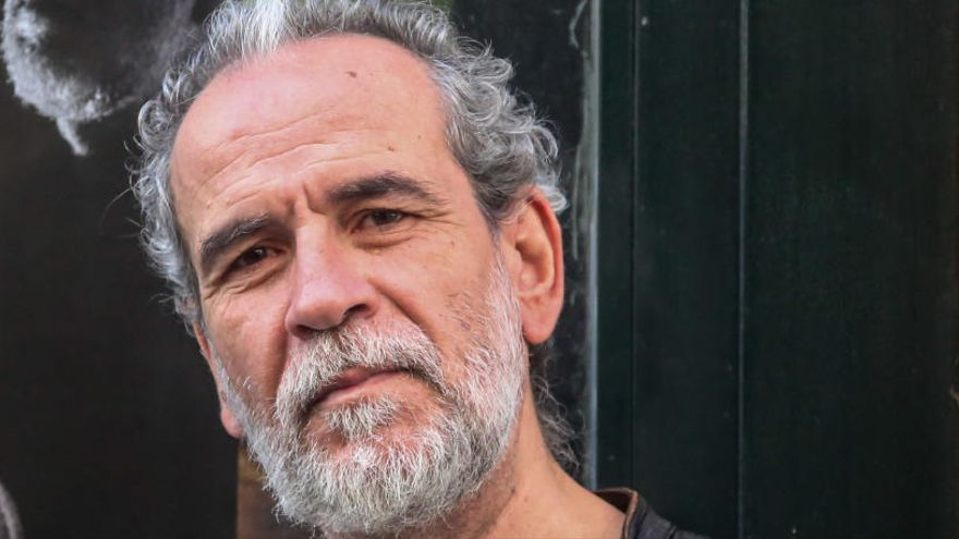 Willy Toledo, a juicio por un delito de ofensa a los sentimientos religiosos