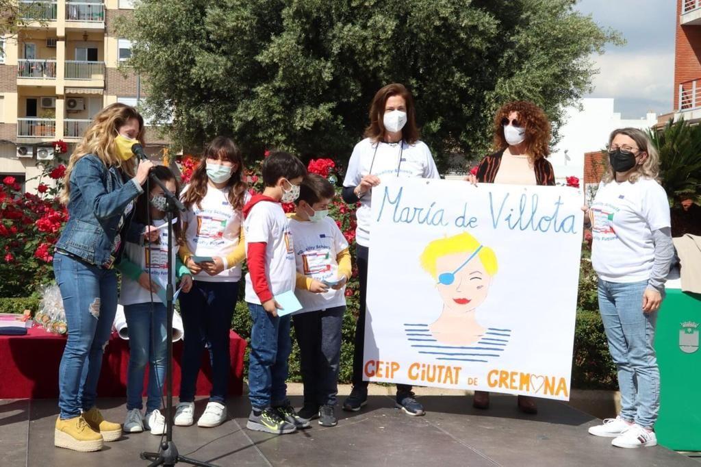 Homenaje a la mujer para arrancar las Trobades en Alaquàs